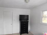 190 Coventry Rd - Photo 15