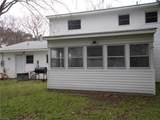 190 Coventry Rd - Photo 18