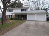 190 Coventry Rd - Photo 2