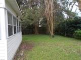 190 Coventry Rd - Photo 20