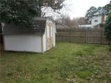 190 Coventry Rd - Photo 21