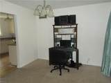 190 Coventry Rd - Photo 6