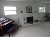 190 Coventry Rd - Photo 8