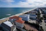 600 Atlantic Ave - Photo 10