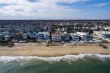 600 Atlantic Ave - Photo 16