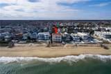 600 Atlantic Ave - Photo 17