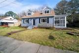 824 Oak Ave - Photo 31