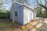 824 Oak Ave - Photo 33