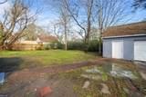 824 Oak Ave - Photo 34