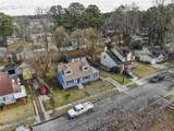 824 Oak Ave - Photo 39