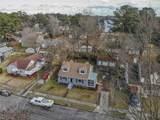 824 Oak Ave - Photo 40