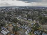 824 Oak Ave - Photo 41