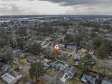 824 Oak Ave - Photo 44
