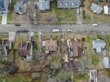 824 Oak Ave - Photo 45