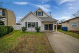 1111 Fort Sumter Ct - Photo 1