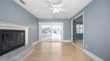 1111 Fort Sumter Ct - Photo 10