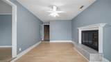1111 Fort Sumter Ct - Photo 11