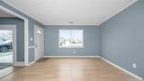 1111 Fort Sumter Ct - Photo 12