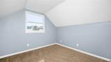 1111 Fort Sumter Ct - Photo 13