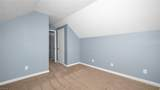 1111 Fort Sumter Ct - Photo 16