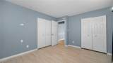 1111 Fort Sumter Ct - Photo 19