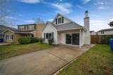 1111 Fort Sumter Ct - Photo 2