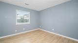 1111 Fort Sumter Ct - Photo 21