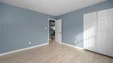1111 Fort Sumter Ct - Photo 22
