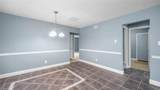 1111 Fort Sumter Ct - Photo 23