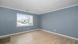 1111 Fort Sumter Ct - Photo 24