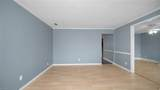 1111 Fort Sumter Ct - Photo 25