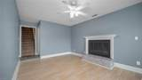 1111 Fort Sumter Ct - Photo 26