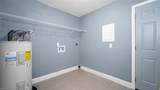 1111 Fort Sumter Ct - Photo 27