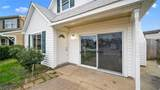 1111 Fort Sumter Ct - Photo 4