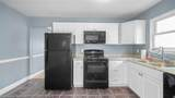 1111 Fort Sumter Ct - Photo 6