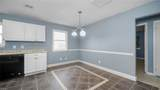 1111 Fort Sumter Ct - Photo 8