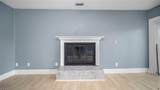 1111 Fort Sumter Ct - Photo 9