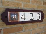 423 Big Bethel Rd - Photo 8