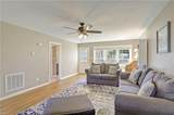6808 Holly Springs Dr - Photo 10
