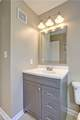 6808 Holly Springs Dr - Photo 12