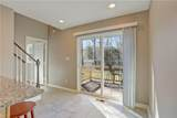 6808 Holly Springs Dr - Photo 15