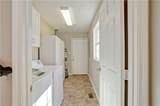 6808 Holly Springs Dr - Photo 16