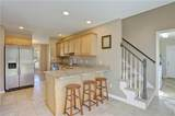 6808 Holly Springs Dr - Photo 17