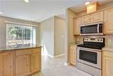 6808 Holly Springs Dr - Photo 18