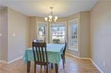 6808 Holly Springs Dr - Photo 19