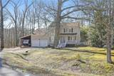6808 Holly Springs Dr - Photo 2