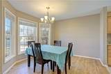 6808 Holly Springs Dr - Photo 20