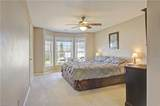 6808 Holly Springs Dr - Photo 24