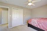 6808 Holly Springs Dr - Photo 28