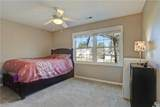 6808 Holly Springs Dr - Photo 29